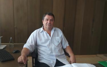 Zaposlili i pet mladih inženjera: Nikolić