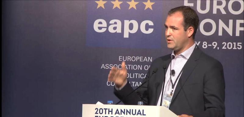 """SDT sumnja da je finansirao """"državni udar"""": Aron Šaviv"""