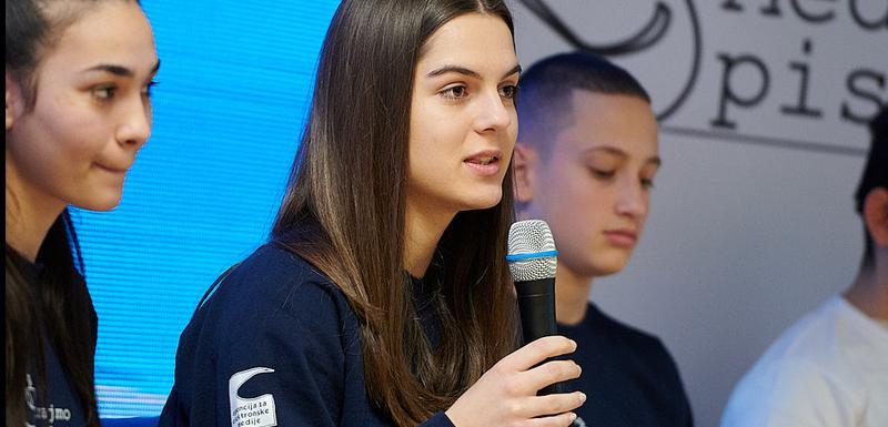 Nađa Lalović