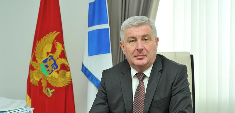 Golubović