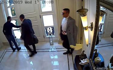 Jovanovski i Milevski su od Kamčeva navodno uzeli milion i po eura