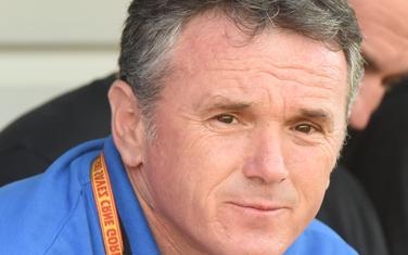Branko Brnović