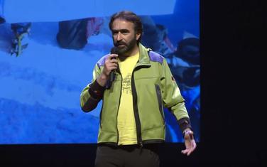 Milan Radović 2012.