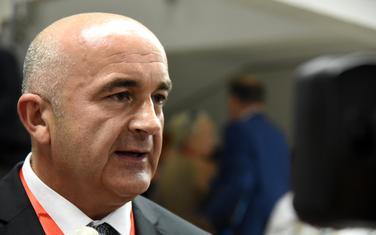 Joković