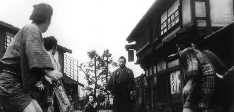 """Šogunovo zlato"", 1969."