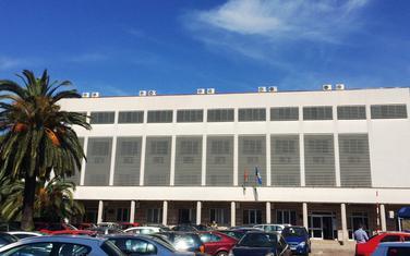 Opština Herceg Novi