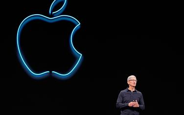 Direktor kompanije Apple, Tim Kuk
