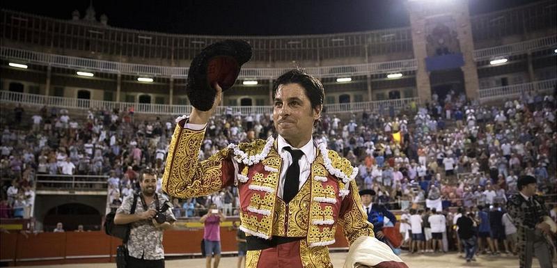 Poslednji put matadori su nastupali na Majroci 2017.