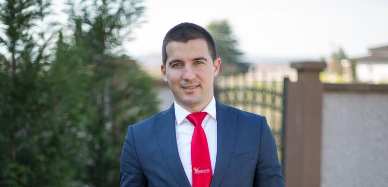 Alekesa Bečić