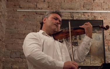 Vadim Tsibulevski