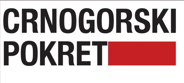 Crnogorski pokret