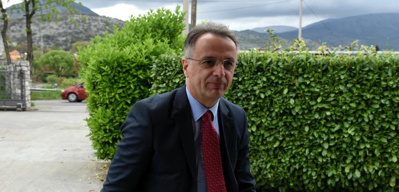 Goran Danilović