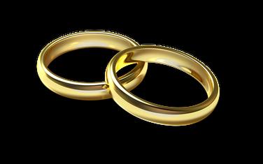 Sudijama je lakše sa vjenčanima, ali se tako krše ustavna prava vanbračnih parova