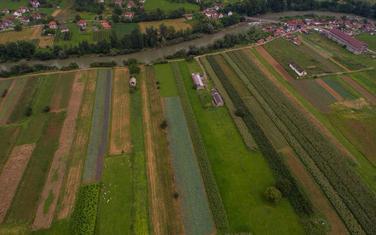Podsticaj za poljoprivredu: Limska dolina