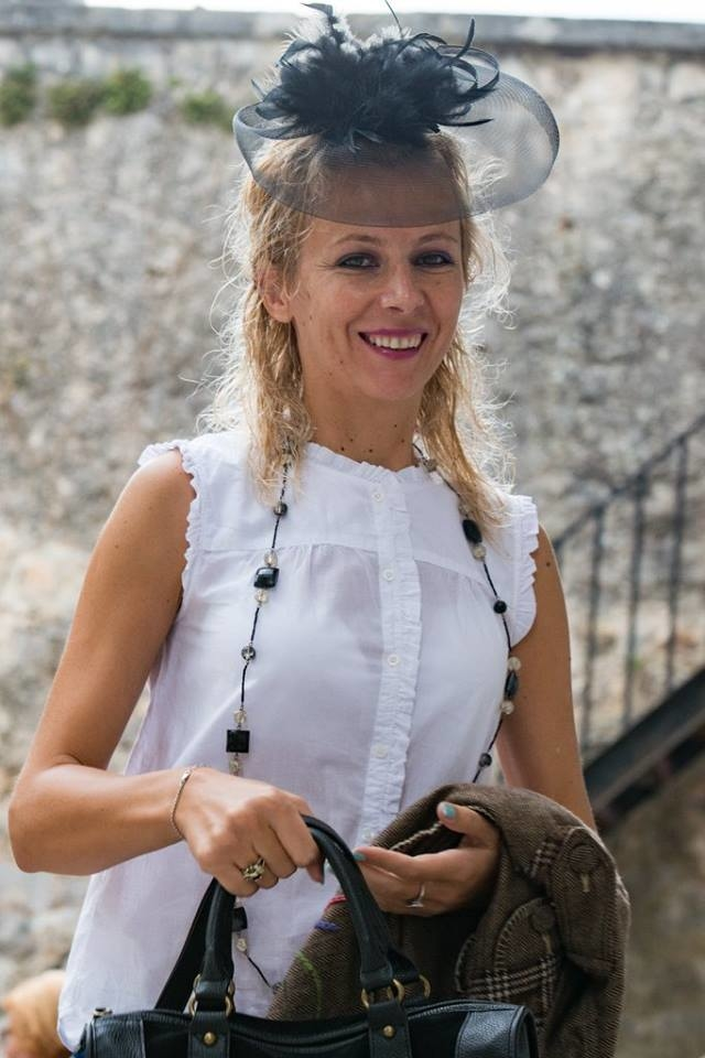 Tanja Bakić