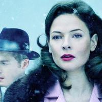 """Film """"Uprkos snijegu koji pada"""""""