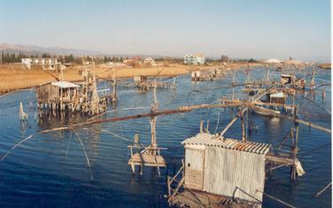 Port Milena