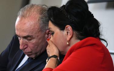 Imali već riješeno stambeno pitanje: Stanković i Medenica