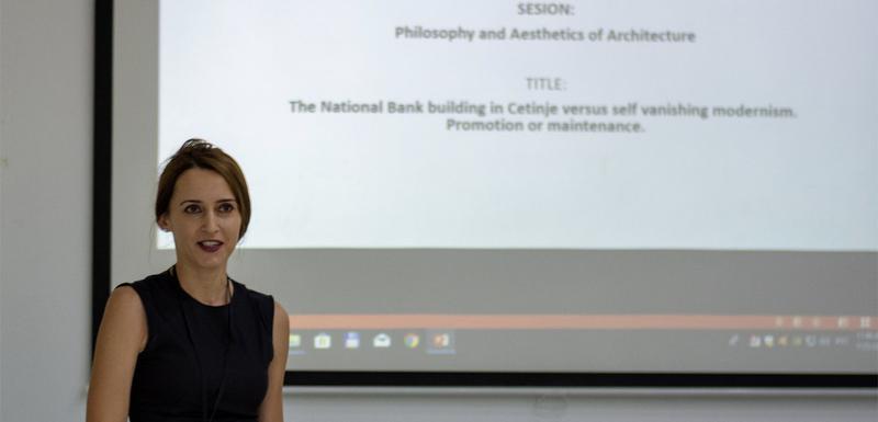 Irena Lagator Pejović