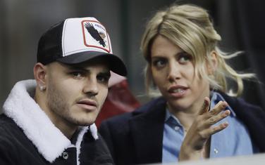 Mauro i Vanda Ikardi
