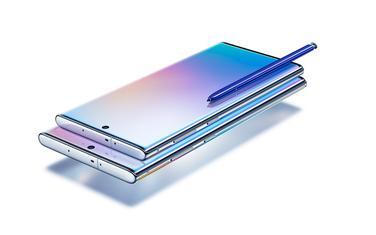 Za Telekom postpejd korisnike Galaxy Note10 linija povoljnija i do 60 odsto