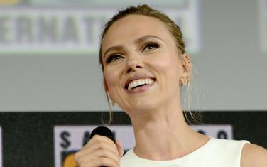 Samo dve žene su dospele na Forbsovu top 10 listu najplaćenijih glumaca