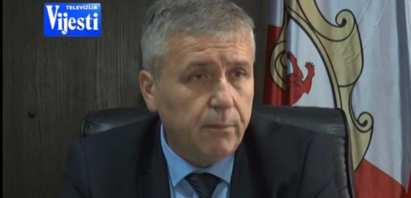 Željko Aprcović