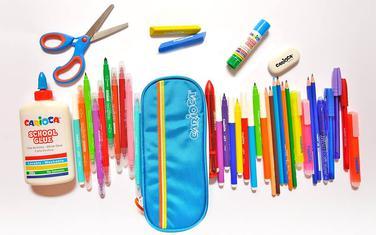 Spremni za školu