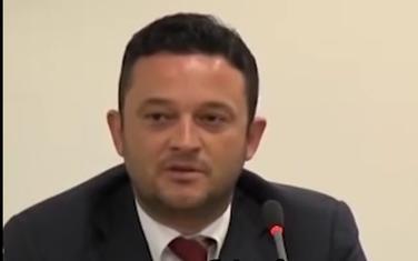 Jordan Kamčev
