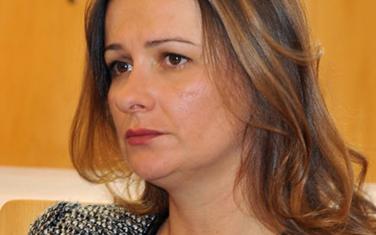 Valentina Tadić
