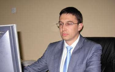Vladislav Bojović