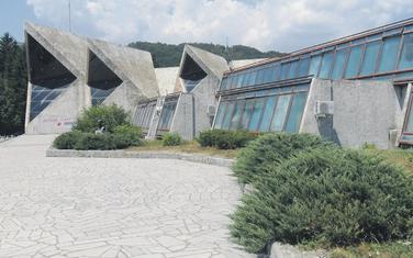 Za vrijeme bivše vlasti prepolovljen broj zaposlenih u Opštini Kolašin