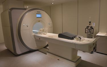 Najsavremeniji MR aparat pušten u rad u oktobru u KC-u