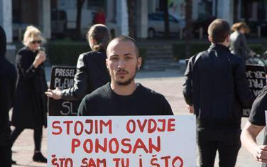 Jovan Ulićević