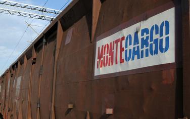 """Novac dobijali i članovi komisije koja je odlučivala, naknadno mijenjani i iznosi: """"Montekargo"""""""