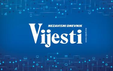 """""""Vijesti"""" slave 22. rođendan"""