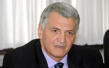 Veselin Perišić