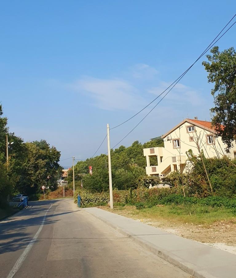 Put u Gradiošnici
