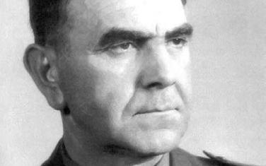 Poglavnik NDH, Ante Pavelić