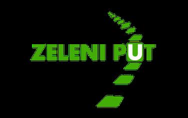 Zeleni put