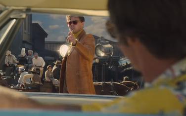 Iz filma
