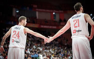 Jović i Milutinov
