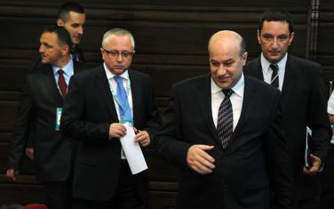 Od države sve privilegije, a državi ni porez: Mustafić i Husović