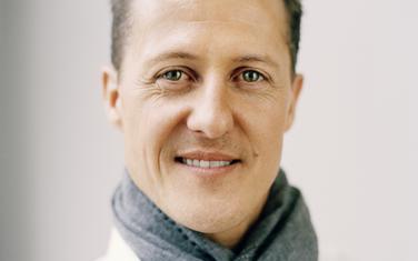 Mihael Šumaher