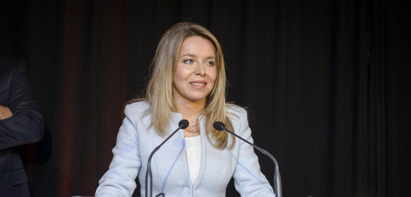 Irena Radović