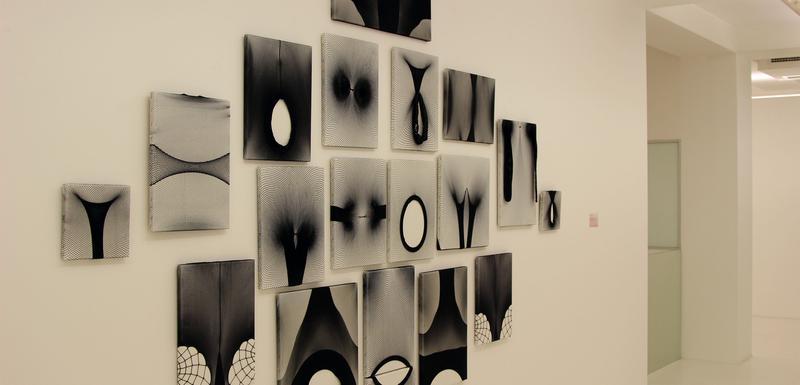 """Sa izložbe """"Zašto nema velikih muških umjetnika"""": Dio projekta """"Percepcije"""""""
