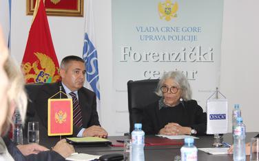 Veljović i Davije