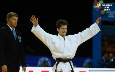 Ivana Nikolić