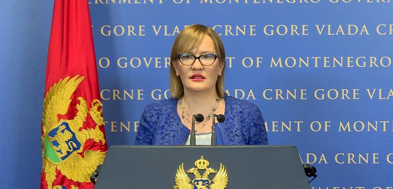 Marijana Laković Drašković