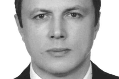 Ruski mediji objavili fotografiju Smolenkova